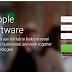 Tempat Belajar Programmer Online
