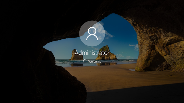 [BỘ CÀI RÚT GỌN] Windows 10 Pro Version 1607 OS Build 14393.0 DÀNH CHO MÁY CẤU HÌNH YẾU [BỘ CÀI RÚT GỌN] Windows 10 Pro Version 1607 OS Build 14393.0 DÀNH CHO MÁY CẤU HÌNH YẾU [BỘ CÀI RÚT GỌN] Windows 10 Pro Version 1607 OS Build 14393.0 DÀNH CHO MÁY CẤU HÌNH YẾU [BỘ CÀI RÚT GỌN] Windows 10 Pro Version 1607 OS Build 14393.0 DÀNH CHO MÁY CẤU HÌNH YẾU [BỘ CÀI RÚT GỌN] Windows 10 Pro Version 1607 OS Build 14393.0 DÀNH CHO MÁY CẤU HÌNH YẾU [BỘ CÀI RÚT GỌN] Windows 10 Pro Version 1607 OS Build 14393.0 DÀNH CHO MÁY CẤU HÌNH YẾU