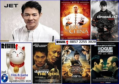 Film Collection Jet Li, Jual Film Collection Jet Li, Kaset Film Collection Jet Li, Jual Kaset Film Collection Jet Li, Jual Kaset Film Collection Jet Li Lengkap, Jual Film Collection Jet Li Paling Lengkap, Jual Kaset Film Collection Jet Li Lebih dari 3000 judul, Jual Kaset Film Collection Jet Li Kualitas Bluray, Jual Kaset Film Collection Jet Li Kualitas Gambar Jernih, Jual Kaset Film Collection Jet Li Teks Indonesia, Jual Kaset Film Collection Jet Li Subtitle Indonesia, Tempat Membeli Kaset Film Collection Jet Li, Tempat Jual Kaset Film Collection Jet Li, Situs Jual Beli Kaset Film Collection Jet Li paling Lengkap, Tempat Jual Beli Kaset Film Collection Jet Li Lengkap Murah dan Berkualitas, Daftar Film Collection Jet Li Lengkap, Kumpulan Film Bioskop Film Collection Jet Li, Kumpulan Film Bioskop Film Collection Jet Li Terbaik, Daftar Film Collection Jet Li Terbaik, Film Collection Jet Li Terbaik di Dunia, Jual Film Collection Jet Li Terbaik, Jual Kaset Film Collection Jet Li Terbaru, Kumpulan Daftar Film Collection Jet Li Terbaru, Koleksi Film Collection Jet Li Lengkap, Film Collection Jet Li untuk Koleksi Paling Lengkap, Full Film Collection Jet Li Lengkap, Film Collection Jet Li, Jual Film Collection Jet Li, Kaset Film Collection Jet Li, Jual Kaset Film Collection Jet Li, Jual Kaset Film Collection Jet Li Lengkap, Jual Film Collection Jet Li Paling Lengkap, Jual Kaset Film Collection Jet Li Lebih dari 3000 judul, Jual Kaset Film Collection Jet Li Kualitas Bluray, Jual Kaset Film Collection Jet Li Kualitas Gambar Jernih, Jual Kaset Film Collection Jet Li Teks Indonesia, Jual Kaset Film Collection Jet Li Subtitle Indonesia, Tempat Membeli Kaset Film Collection Jet Li, Tempat Jual Kaset Film Collection Jet Li, Situs Jual Beli Kaset Film Collection Jet Li paling Lengkap, Tempat Jual Beli Kaset Film Collection Jet Li Lengkap Murah dan Berkualitas, Daftar Film Collection Jet Li Lengkap, Kumpulan Film Bioskop Film Collection Jet Li, Kumpulan Film Bioskop Film Collection Jet Li Terbaik, Daftar Film Collection Jet Li Terbaik, Film Collection Jet Li Terbaik di Dunia, Jual Film Collection Jet Li Terbaik, Jual Kaset Film Collection Jet Li Terbaru, Kumpulan Daftar Film Collection Jet Li Terbaru, Koleksi Film Collection Jet Li Lengkap, Film Collection Jet Li untuk Koleksi Paling Lengkap, Full Film Collection Jet Li Lengkap, Film Koleksi Jet Li, Jual Film Koleksi Jet Li, Kaset Film Koleksi Jet Li, Jual Kaset Film Koleksi Jet Li, Jual Kaset Film Koleksi Jet Li  Lengkap, Jual Film Koleksi Jet Li  Paling Lengkap, Jual Kaset Film Koleksi Jet Li  Lebih dari 3000 judul, Jual Kaset Film Koleksi Jet Li  Kualitas Bluray, Jual Kaset Film Koleksi Jet Li  Kualitas Gambar Jernih, Jual Kaset Film Koleksi Jet Li  Teks Indonesia, Jual Kaset Film Koleksi Jet Li  Subtitle Indonesia, Tempat Membeli Kaset Film Koleksi Jet Li, Tempat Jual Kaset Film Koleksi Jet Li, Situs Jual Beli Kaset Film Koleksi Jet Li  paling Lengkap, Tempat Jual Beli Kaset Film Koleksi Jet Li  Lengkap Murah dan Berkualitas, Daftar Film Koleksi Jet Li  Lengkap, Kumpulan Film Bioskop Film Koleksi Jet Li, Kumpulan Film Bioskop Film Koleksi Jet Li  Terbaik, Daftar Film Koleksi Jet Li  Terbaik, Film Koleksi Jet Li  Terbaik di Dunia, Jual Film Koleksi Jet Li  Terbaik, Jual Kaset Film Koleksi Jet Li  Terbaru, Kumpulan Daftar Film Koleksi Jet Li  Terbaru, Koleksi Film Koleksi Jet Li  Lengkap, Film Koleksi Jet Li  untuk Koleksi Paling Lengkap, Full Film Koleksi Jet Li  Lengkap, Film Koleksi Jet Li, Jual Film Koleksi Jet Li, Kaset Film Koleksi Jet Li, Jual Kaset Film Koleksi Jet Li, Jual Kaset Film Koleksi Jet Li Lengkap, Jual Film Koleksi Jet Li Paling Lengkap, Jual Kaset Film Koleksi Jet Li Lebih dari 3000 judul, Jual Kaset Film Koleksi Jet Li Kualitas Bluray, Jual Kaset Film Koleksi Jet Li Kualitas Gambar Jernih, Jual Kaset Film Koleksi Jet Li Teks Indonesia, Jual Kaset Film Koleksi Jet Li Subtitle Indonesia, Tempat Membeli Kaset Film Koleksi Jet Li, Tempat Jual Kaset Film Koleksi Jet Li, Situs Jual Beli Kaset Film Koleksi Jet Li paling Lengkap, Tempat Jual Beli Kaset Film Koleksi Jet Li Lengkap Murah dan Berkualitas, Daftar Film Koleksi Jet Li Lengkap, Kumpulan Film Bioskop Film Koleksi Jet Li, Kumpulan Film Bioskop Film Koleksi Jet Li Terbaik, Daftar Film Koleksi Jet Li Terbaik, Film Koleksi Jet Li Terbaik di Dunia, Jual Film Koleksi Jet Li Terbaik, Jual Kaset Film Koleksi Jet Li Terbaru, Kumpulan Daftar Film Koleksi Jet Li Terbaru, Koleksi Film Koleksi Jet Li Lengkap, Film Koleksi Jet Li untuk Koleksi Paling Lengkap, Full Film Koleksi Jet Li Lengkap, Film Koleksi Jet Li, Jual Film Koleksi Jet Li, Kaset Film Koleksi Jet Li, Jual Kaset Film Koleksi Jet Li, Jual Kaset Film Koleksi Jet Li Lengkap, Jual Film Koleksi Jet Li Paling Lengkap, Jual Kaset Film Koleksi Jet Li Lebih dari 3000 judul, Jual Kaset Film Koleksi Jet Li Kualitas Bluray, Jual Kaset Film Koleksi Jet Li Kualitas Gambar Jernih, Jual Kaset Film Koleksi Jet Li Teks Indonesia, Jual Kaset Film Koleksi Jet Li Subtitle Indonesia, Tempat Membeli Kaset Film Koleksi Jet Li, Tempat Jual Kaset Film Koleksi Jet Li, Situs Jual Beli Kaset Film Koleksi Jet Li paling Lengkap, Tempat Jual Beli Kaset Film Koleksi Jet Li Lengkap Murah dan Berkualitas, Daftar Film Koleksi Jet Li Lengkap, Kumpulan Film Bioskop Film Koleksi Jet Li, Kumpulan Film Bioskop Film Koleksi Jet Li Terbaik, Daftar Film Koleksi Jet Li Terbaik, Film Koleksi Jet Li Terbaik di Dunia, Jual Film Koleksi Jet Li Terbaik, Jual Kaset Film Koleksi Jet Li Terbaru, Kumpulan Daftar Film Koleksi Jet Li Terbaru, Koleksi Film Koleksi Jet Li Lengkap, Film Koleksi Jet Li untuk Koleksi Paling Lengkap, Full Film Koleksi Jet Li Lengkap, Film Koleksi Jet Li, Jual Film Koleksi Jet Li, Kaset Film Koleksi Jet Li, Jual Kaset Film Koleksi Jet Li, Jual Kaset Film Koleksi Jet Li  Lengkap, Jual Film Koleksi Jet Li  Paling Lengkap, Jual Kaset Film Koleksi Jet Li  Lebih dari 3000 judul, Jual Kaset Film Koleksi Jet Li  Kualitas Bluray, Jual Kaset Film Koleksi Jet Li  Kualitas Gambar Jernih, Jual Kaset Film Koleksi Jet Li  Teks Indonesia, Jual Kaset Film Koleksi Jet Li  Subtitle Indonesia, Tempat Membeli Kaset Film Koleksi Jet Li, Tempat Jual Kaset Film Koleksi Jet Li, Situs Jual Beli Kaset Film Koleksi Jet Li  paling Lengkap, Tempat Jual Beli Kaset Film Koleksi Jet Li  Lengkap Murah dan Berkualitas, Daftar Film Koleksi Jet Li  Lengkap, Kumpulan Film Bioskop Film Koleksi Jet Li, Kumpulan Film Bioskop Film Koleksi Jet Li  Terbaik, Daftar Film Koleksi Jet Li  Terbaik, Film Koleksi Jet Li  Terbaik di Dunia, Jual Film Koleksi Jet Li  Terbaik, Jual Kaset Film Koleksi Jet Li  Terbaru, Kumpulan Daftar Film Koleksi Jet Li  Terbaru, Koleksi Film Koleksi Jet Li  Lengkap, Film Koleksi Jet Li  untuk Koleksi Paling Lengkap, Full Film Koleksi Jet Li  Lengkap.