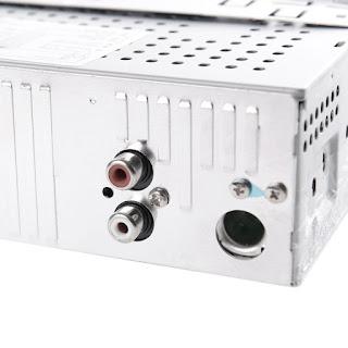 stereo bluetooth mp3