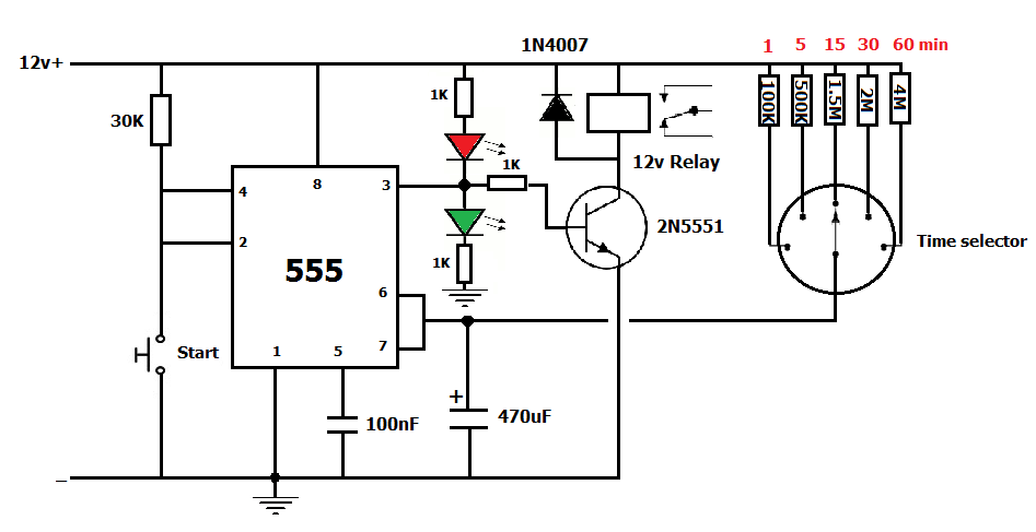 wl circuits circuits