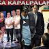 Harap-Harapang Sinupalpal Ang Mga Anti-Duterte Ni Sox Harry Roque-Manindigan