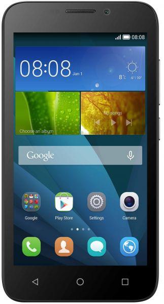 Akash Mobile Zone: Huawei Y560-U02 flash file SD Card Upgrade failed