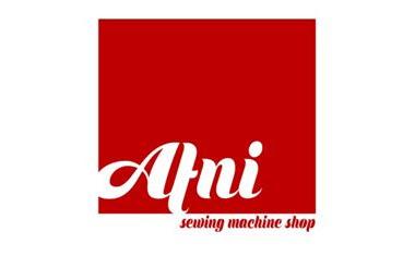 Lowongan Toko Mesin Jahit Dan Service Afni Pekanbaru Januari 2019