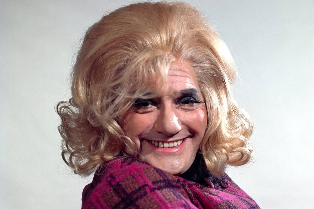 Dick-Emery-in-drag