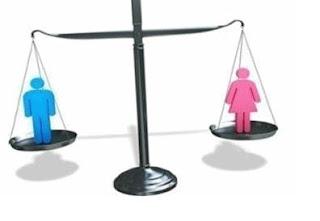 التمييز الجنسي في مراكز التكوين في المغرب