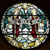 O sacramento da unidade e da caridade