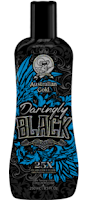 Australian Gold Daringly Black™ Bronzing Lotion