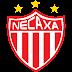 Plantilla de Jugadores del Club Necaxa 2017/2018