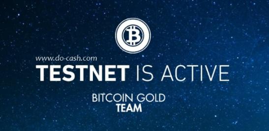 биткоин голд бтг bitcoin gold