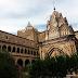 Guadalupe | Espanha : o real mosteiro com toque português