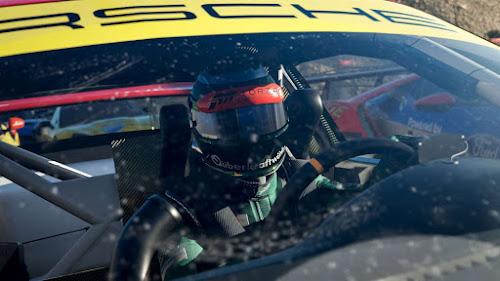 Forza.Motorsport.7-CODEX-07.jpg