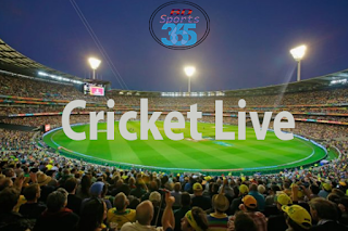 Live cricket streaming online channel 365
