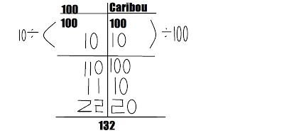 817 Math Blog (2011): Adrian's Textbook Qustions(4,5,7)