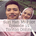 Suri Hati Mr Pilot Episode 15 (Episode 1 - 16)