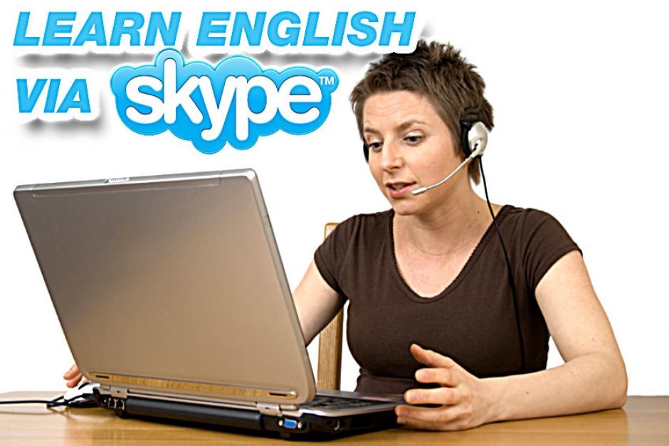 7d871b20c31f Μαθήματα αγγλικών μέσω skype από μεταπτυχιακή καθηγήτρια με σπουδές ...
