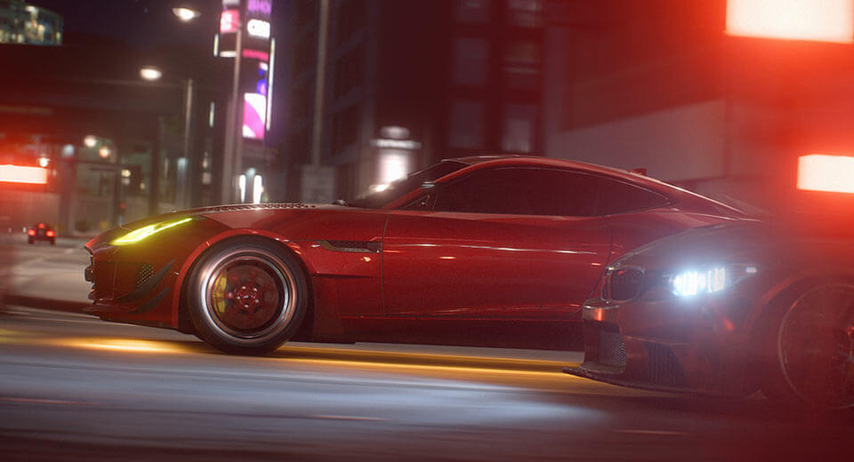 74 cars revealed for need for speed payback. Black Bedroom Furniture Sets. Home Design Ideas