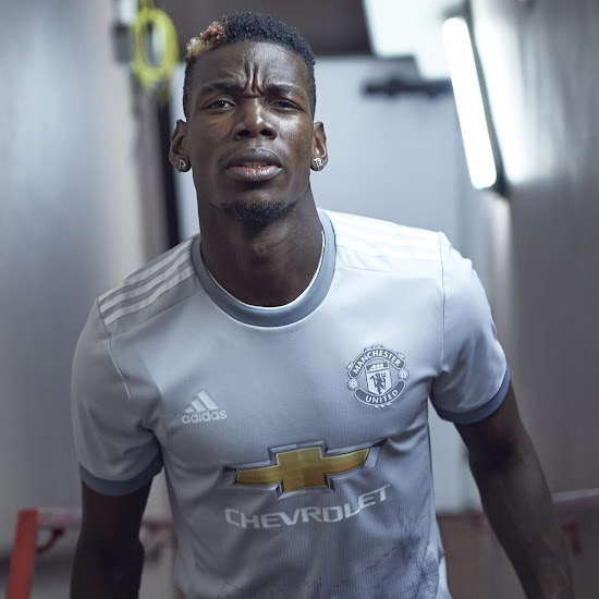 Manchester United 17-18 Third Kit Released - Footy Headlines 8dc142a24
