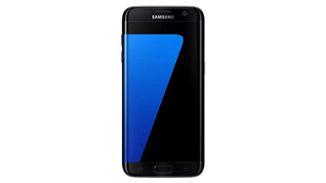 firmware - rom stock Samsung Galaxy S7 Edge G935F Clon [MT6580]