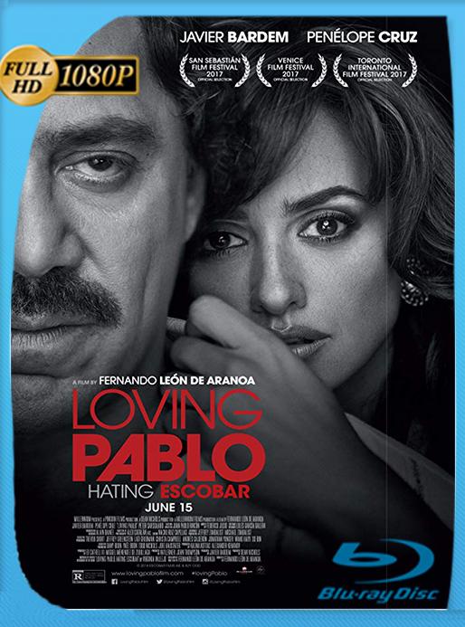 Escobar La Traicion Latino-Castellano-Ingles (2018) HD [1080p] Latino [GoogleDrive] MacacoupHD