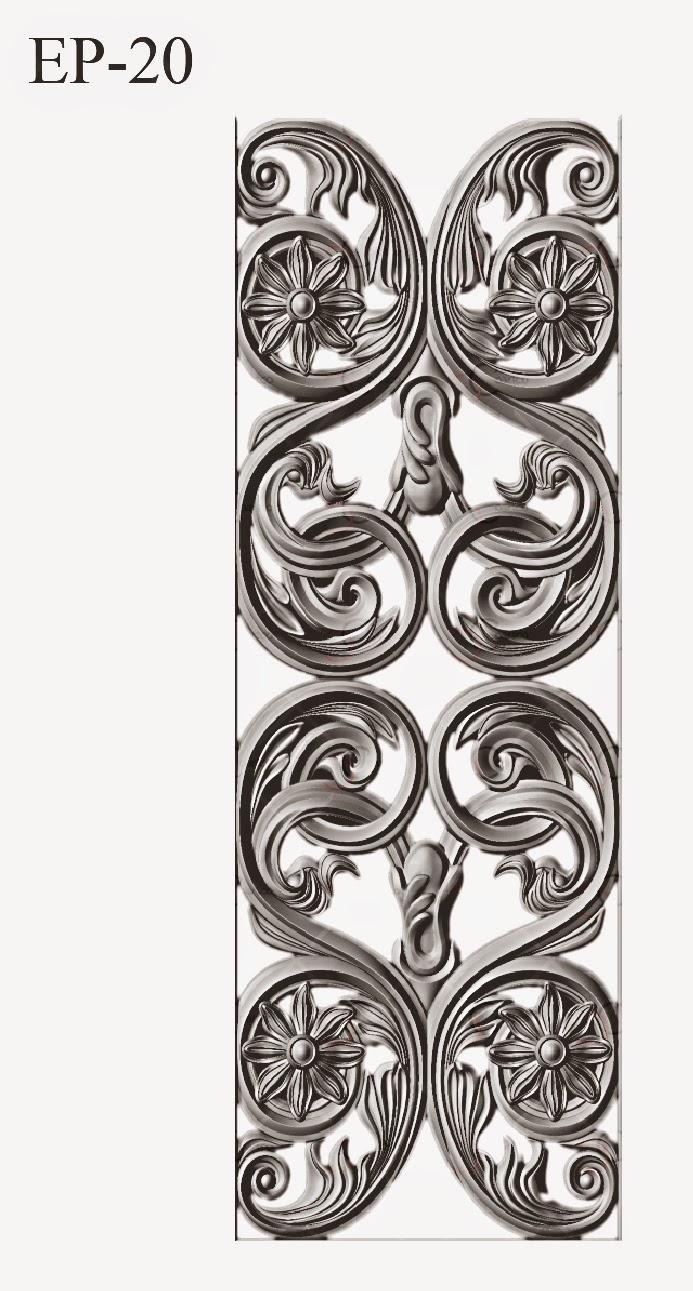 profile decorative din polistiren producator, modele si preturi, elemente decorative personalizate
