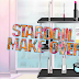 Stardoll Make-Over Tutorials