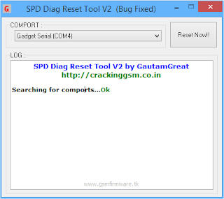 http://www.gsmfirmware.tk/2017/07/spd-diag-reset-tool.html