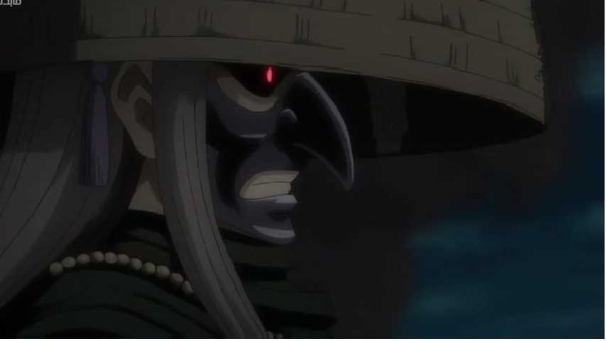 الحلقة 49 من جنتاما ( 314 ) 2015 الموسم الثالث Gintama S3 - 49