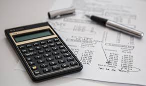 Le compte de produits et charges (C.P.C)