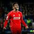 Prediksi Skor Southampton vs Liverpool | Prediksi Jitu
