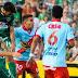 Por un lugar en Primera: Arsenal y Sarmiento de Junín se juegan el ascenso