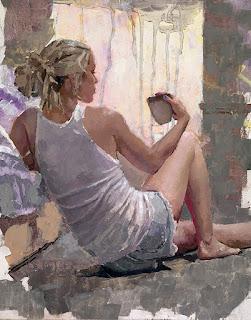 cuadros-preciosidad-mujeres