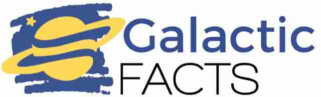 Galactic Facts