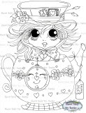 http://www.mybestiesshop.com/store/p3527/INSTANT_DOWNLOAD_Digital_Digi_Stamps_Big_Eye_Big_Head_Dolls_Digi_Besties_Img170_Mad_Hatter_TEA_PARTY_Alice_and_the_Looking_Glass__Bestie___By_Sherri_Baldy.html