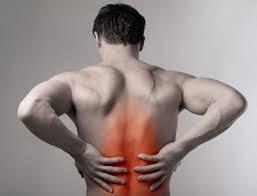 Alaxan giảm đau toàn thân hiệu quả