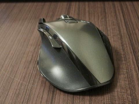 M-XG3DLBK