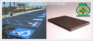 celotex-impregnado-usos-pistas-aereas-estacionamientos-carreteras-venta-maderablescuale-puertovallarta