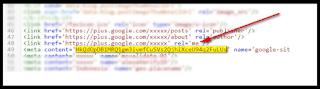 Cara Daftar ke Google Webmaster Tools 4