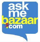 LED TV Online Low Cost at Askmebazaar.com