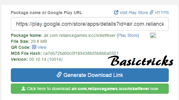 google-play-apk-4.4.22-download