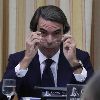 FINS LES GÒNADES DE TOTS PLEGATS