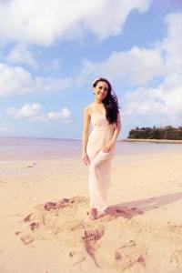 foto shandy aulia hot
