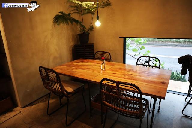 IMG 0254 - 【新竹美食】井家 TEA HOUSE 讓你彷彿置身於日本國度的老舊日式風格餐廳,更驚人的是這裡還是素食餐廳!