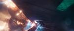 Captain%2BMarvel.2019.1080p.WEB-DL.H264.AC3-EVO-06107.png