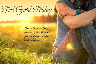Feel good friday inspirational and motivational quotes in english you can simply good friday quotes with images without any extra processes all these funny good friday quotes are best good friday quotes voltagebd Choice Image
