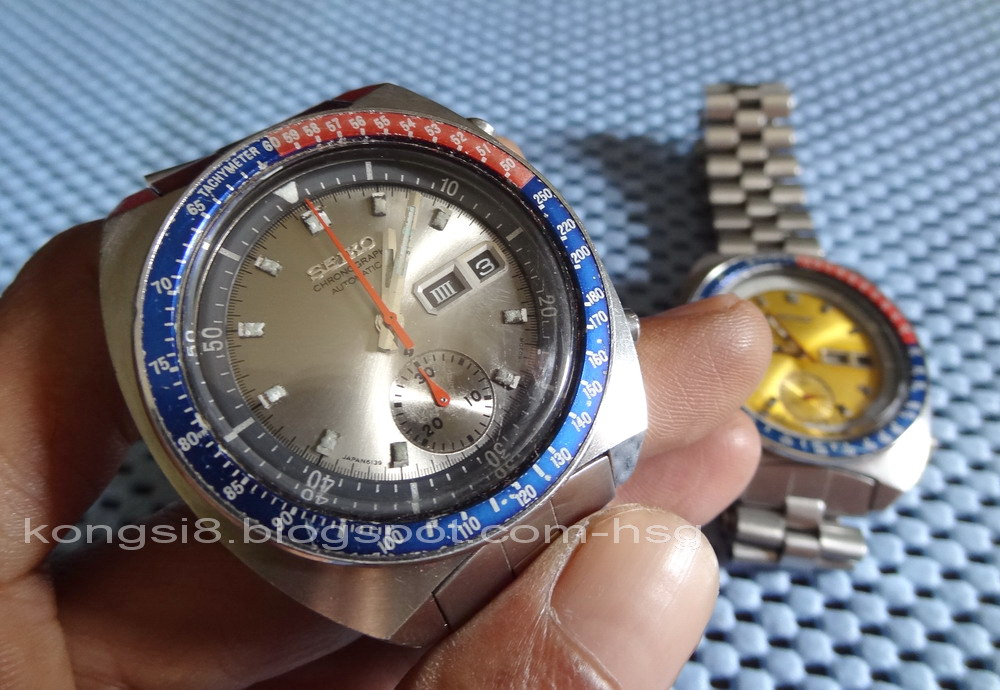 watches approved by nasa - photo #40