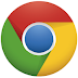 Download Latest Google Chrome for Work  43 2017