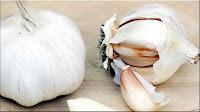 gambar bawang putih, bahasa arab bawang putih