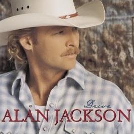 alan jackson gospel songs mp3 free download
