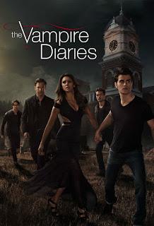 The Vampire Diaries Season 08 Episode 03 HDTV Download From Kickass